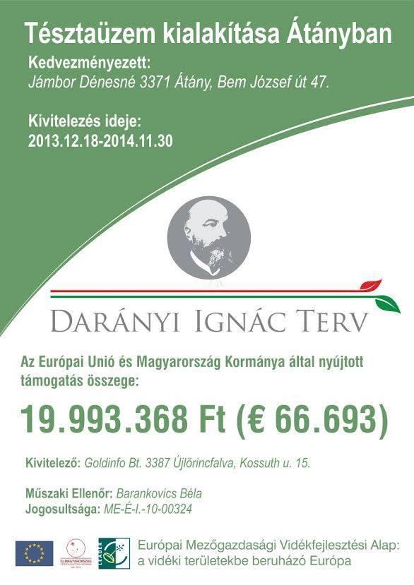 10255502_691380167575354_668457976_n